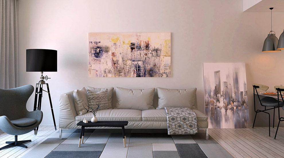 Design bútor Dizájn megoldások a teljes lakásra
