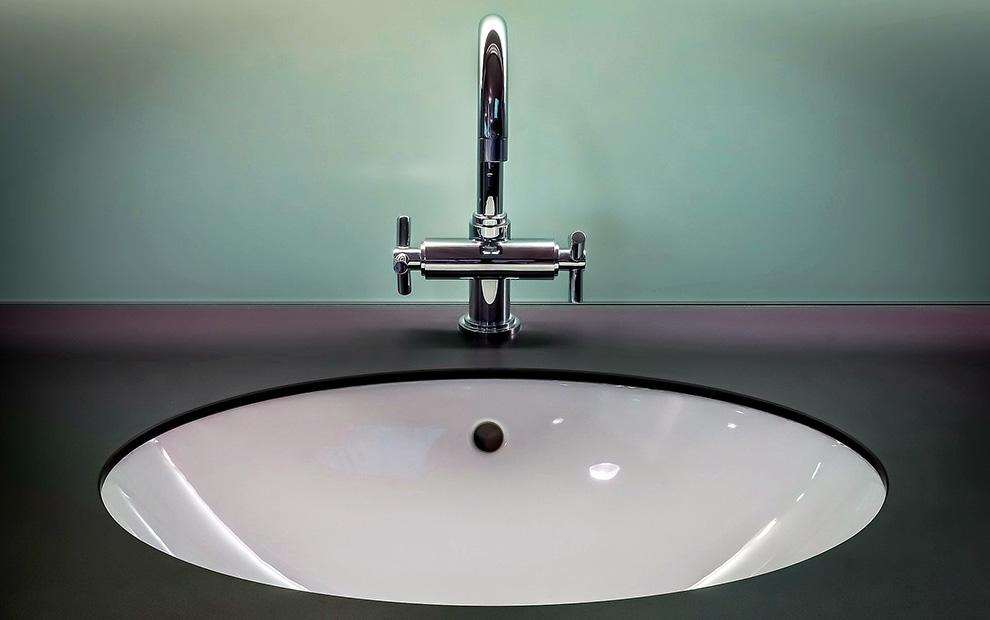 Design mosdók